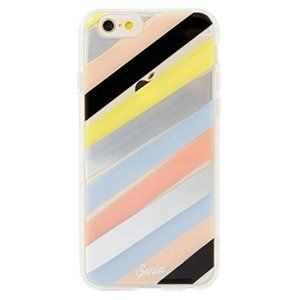 NWT Sonix Clear Coat Case for Apple iPhone 6 / 6s